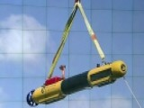 Submarine Best Shot For Finding Answers On Flight 370 Fate