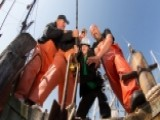 'Wicked Tuna' Promises Record-breaking Catches In New Season