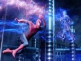 'The Amazing Spider-Man 2' Swings Into Theaters