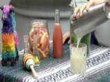 Best Cinco De Mayo Cocktails