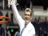 Power Player Plus: Geno Auriemma