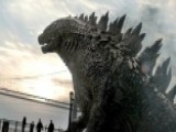 'Godzilla' Worth Your Box Office Bucks?