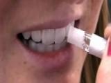 Georgia Dental Board Uses Politics To Shutdown Competition?