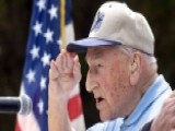 How Can Vets Fight Back If Ignored By The VA?