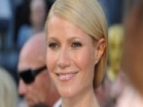 'Red Eye' Debuts 'Gwyneth Paltrow Is Right' Segment