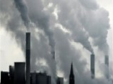 Will New EPA Emissions Regulations Squash The Jobs Market?