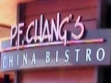 Bank On This: Possible Security Breach At P.F. Chang's