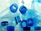 Healthy Drinking: Bottled Water Or Tap Water?