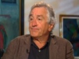 Power Player Plus: Robert De Niro