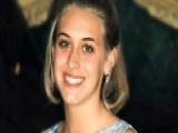 'The Mysterious Disappearance Of Jennifer Kesse,' Part 2