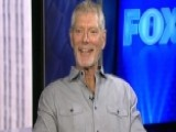 'Salem' Star Stephen Lang Talks 'Avatar' Sequels