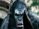 'Apes' Sequel Worth Your Box Office Bucks?