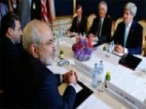 Could Deal Over Iran's Nuclear Program Help Iraq Situation?