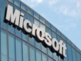 Bank On This: Microsoft Set To Announce Layoffs