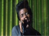 'Get On Up' Is Not Your Usual Biopic