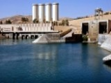 Why Control Of The Mosul Dam Is So Important