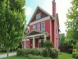 Beaten Down Housing Markets Bouncing Back?
