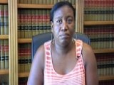 One Woman Suffers Due To Obamacare Error