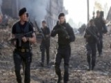 'Expendables 3' Worth Your Box Office Bucks?