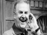 'SNL's' Don Pardo Dies