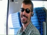 ISIS Claims To Have Beheaded American Journalist James Foley