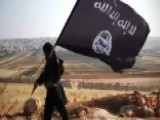 Will Muslims Denounce Terrorists Who Beheaded James Foley?