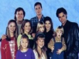 'Full House' Reboot Coming?