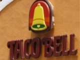 'Red Eye': Is Taco Bell Trying To Kill Its Customers?