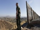 ISIS Eyeing The Southern US Border