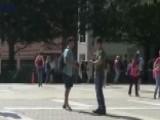 'Degree' Of Stupidity: America's Dumbest College Courses
