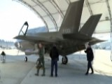 War Games: Scorpion - Low Cost Fighter Jet For Future Fight?