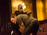 'The Equalizer' Worth Your Box Office Bucks?