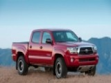Bank On This: Truck Recall