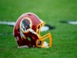 FCC Considers Banning 'Redskins' Under Obscenity Rules