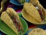 'Fox & Friends' Celebrates National Taco Day
