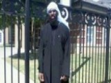 Authorities Refuse To Treat Oklahoma Beheading As Terrorism