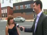 Watters' World: Legal Pot And Homelessness Edition
