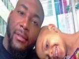 Devon Still On Daughter's Battle With Cancer