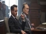'The Judge' Worth Your Box Office Bucks?