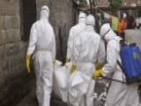 Should US Ban Flights From Countries Affected By Ebola?