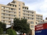 Should Ebola Patients Be Transferred From Texas Hospital?