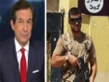 Chris Wallace Discusses Weaknesses In Fight Against ISIS