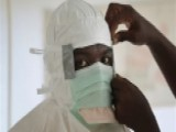 Is 21 Days Really Enough Time To Watch For Ebola?