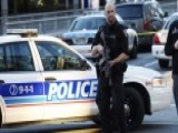 Witnesses To Acts Of Terror In Canada But Was It Terrorism?