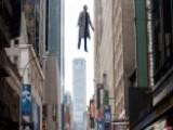 'Birdman' Worth Your Box Office Bucks?