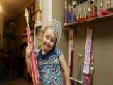 'Honey Boo Boo' Goes Bye-bye