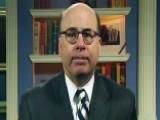 FEC Chair Goodman On Push To Regulate Online Political Ads