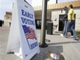 10 Pivotal Races Key To Midterm Elections?
