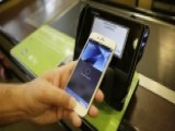 Some Major Retailers Say No To Apple Pay