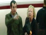 Greta: Tahmooressi Was Lucky To Have A Great Support System